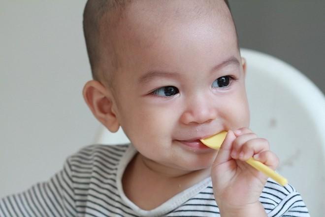 Ăn các loại thực phẩm này, trí não của trẻ sẽ được kích thích phát triển tối đa - Ảnh 3.