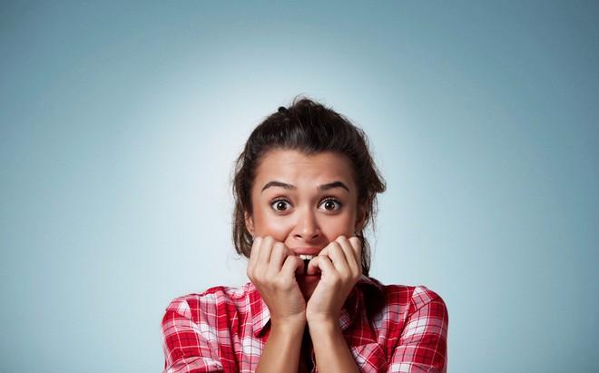 5 nguyên nhân khiến chỗ ấy của chị em có mùi khó chịu và cách xử lý trong từng trường hợp - Ảnh 1.
