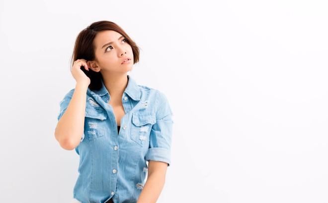 5 nguyên nhân khiến chỗ ấy của chị em có mùi khó chịu và cách xử lý trong từng trường hợp - Ảnh 2.