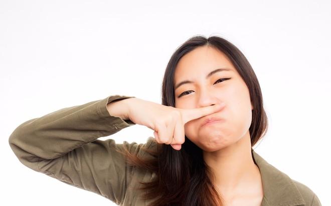 5 nguyên nhân khiến chỗ ấy của chị em có mùi khó chịu và cách xử lý trong từng trường hợp - Ảnh 5.