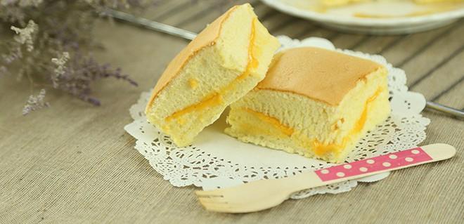 3 món ngọt vốn đã hot, khi thêm phô mai lại càng được ưa chuộng bất ngờ - Ảnh 8.