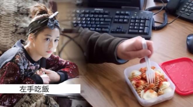 Cái thời đóng Vì sao đưa anh tới, mợ chảnh Jeon Ji Hyun đã giảm cân thần tốc nhờ 3 nguyên tắc này - Ảnh 2.