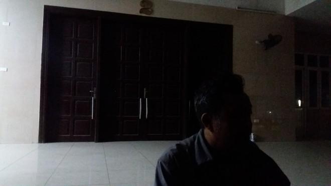 Vụ xe điên ở cổng BV Bạch Mai: Cô gái 30 tuổi bị đâm tử vong khi qua đường mua cơm cho mẹ - Ảnh 3.