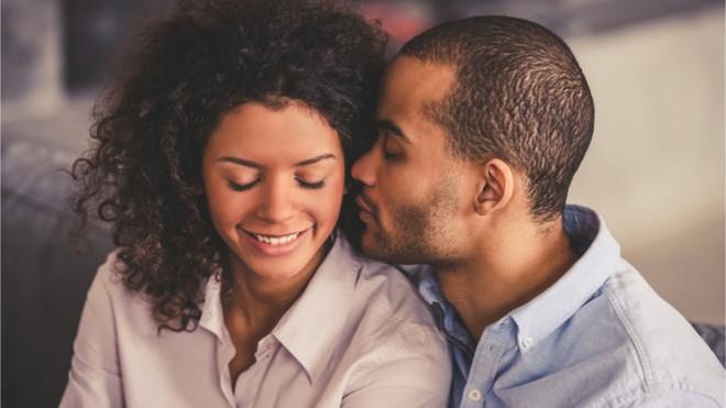 Cặp vợ chồng sắp ra tòa ly hôn vì không thể chung sống nữa, một câu hỏi duy nhất đã cứu vớt cuộc hôn nhân đang trên bờ vực thẳm của họ - Ảnh 2.