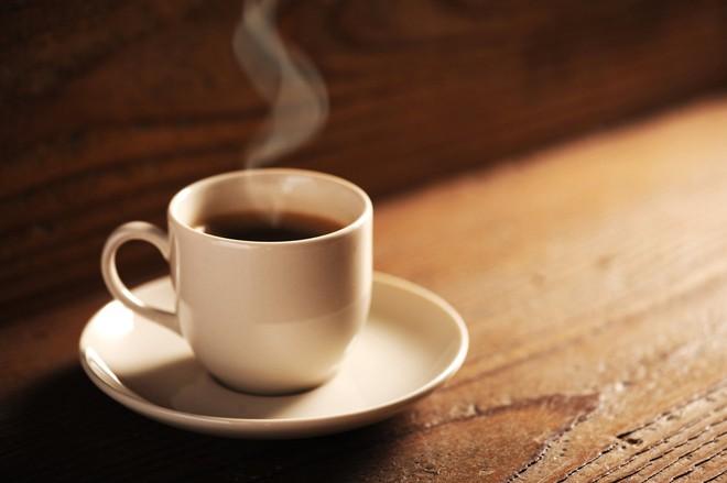 Cảnh giác với cà phê trộn pin nếu bạn không muốn mắc phải những căn bệnh đáng sợ này - Ảnh 4.