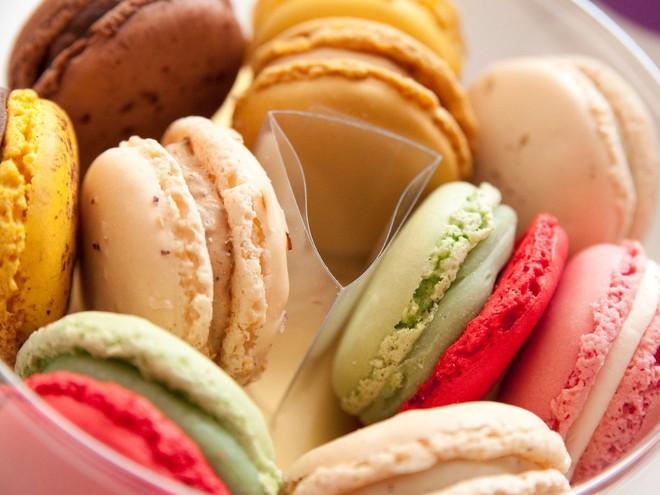 5 món ăn kinh điển chỉ cần nghe tên đã biết ngon của nước Pháp - Ảnh 6.