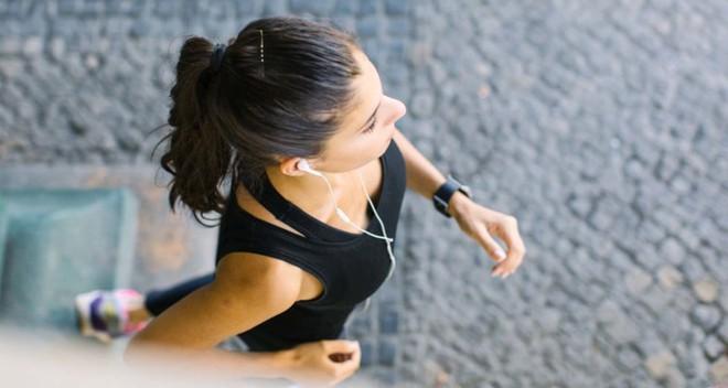 Đi bộ sau mỗi bữa ăn và những lợi ích tuyệt vời đối với sức khỏe mà rất ít người biết - Ảnh 2.