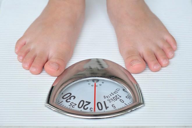 Đi bộ sau mỗi bữa ăn và những lợi ích tuyệt vời đối với sức khỏe mà rất ít người biết - Ảnh 3.