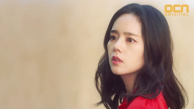 2 mỹ nhân cùng tuổi Son Ye Jin và Han Ga In: Nữ thần U40 vẫn chưa chịu kết hôn và nàng ngọc nữ sớm theo chồng nhưng không bỏ cuộc chơi - Ảnh 28.