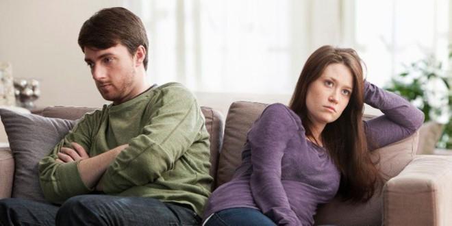 Phát hiện chồng ngoại tình, người vợ vẫn ngậm ngùi chịu đựng kiếp chồng chung vì nghĩ đến đứa con trong bụng - Ảnh 3.
