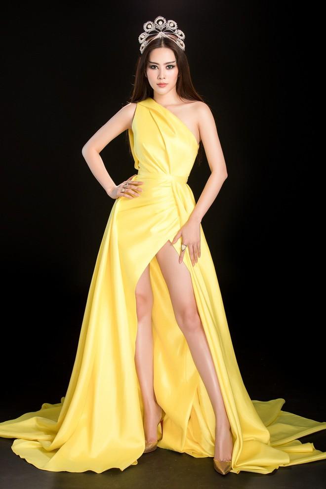 Bị mắng chửi vì điều gì thì đáp trả bằng điều đó, loạt ca sĩ cao tay nhất showbiz Việt là đây - Ảnh 4.