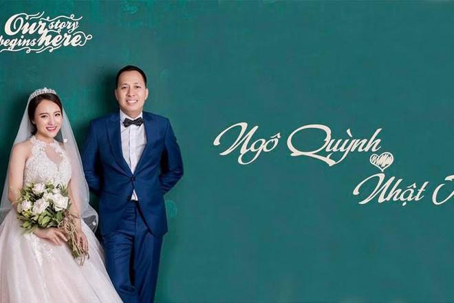 Quán quân Vietnam Idol Nhật Thủy hạ sinh con trai đầu lòng với ông xã doanh nhân - Ảnh 3.