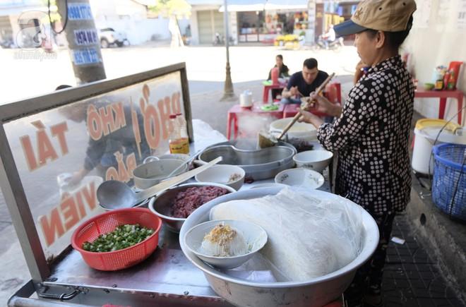 Phở hai tô - món ăn ngon nhớ đời của vùng đất Pleiku - Ảnh 2.