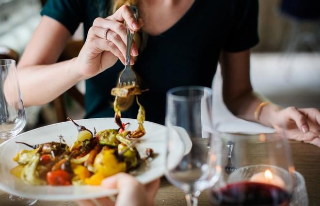 Muốn giảm cân, đừng bỏ qua 11 điều mà các chuyên gia dinh dưỡng muốn bạn biết - Ảnh 5.