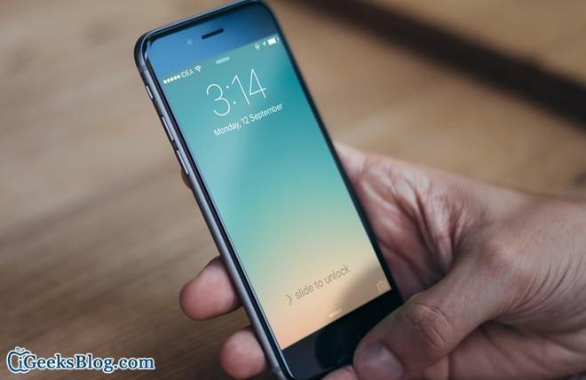 Nghe chẳng liên quan nhưng thói quen khóa điện điện thoại di động cũng có thể nói lên điểm đặc biệt bên trong con người bạn đấy - Ảnh 5.