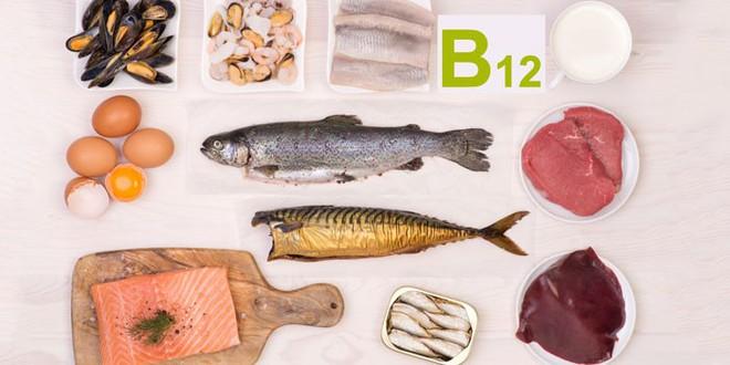 Blogger thể hình nổi tiếng tiết lộ 9 thực phẩm lành mạnh mà cô không thể sống thiếu - Ảnh 10.