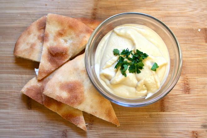 Blogger thể hình nổi tiếng tiết lộ 9 thực phẩm lành mạnh mà cô không thể sống thiếu - Ảnh 5.