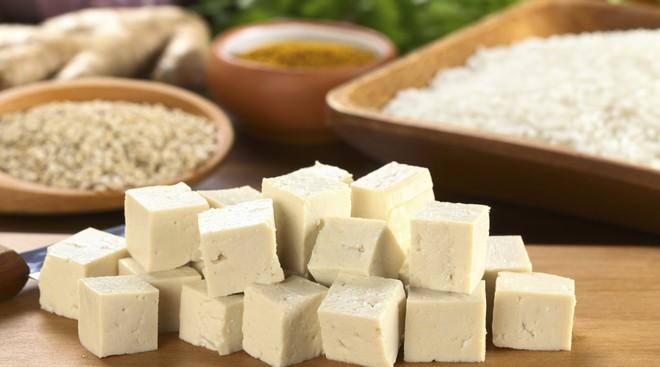 Blogger thể hình nổi tiếng tiết lộ 9 thực phẩm lành mạnh mà cô không thể sống thiếu - Ảnh 6.