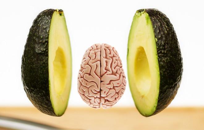 """Mẹ thông thái đừng bỏ qua 10 """"thực phẩm vàng"""" kích thích trí não trẻ phát triển tốt nhất - Ảnh 2."""