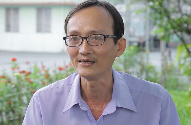 Chuyện về nghệ sĩ 86 tuổi vẫn đi bán vé số khiến Trấn Thành - Cẩm Ly xúc động mạnh  - Ảnh 9.
