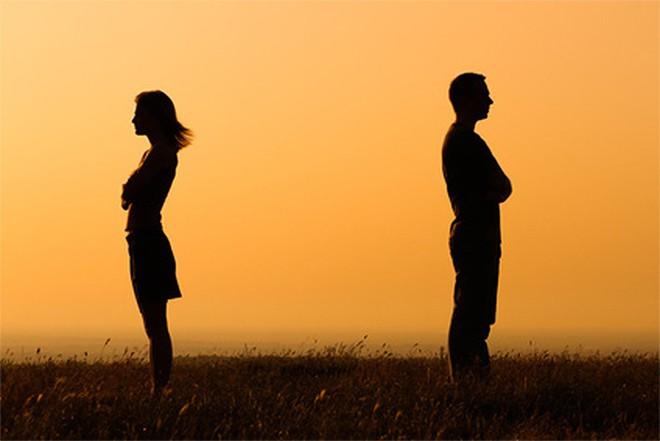 Bắt người yêu cũ phá thai, nhưng 9 năm sau lại mặt dày đến đòi con vì vợ vô sinh - Ảnh 4.