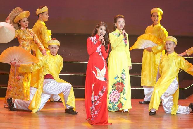 Động thái đầu tiên của Nhã Phương sau khi Trường Giang bị Khánh My tố trăng hoa - Ảnh 4.