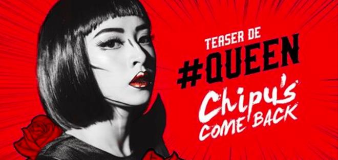 Tuyên chiến với Sơn Tung - Bích Phương, Chi Pu trở thành nữ hoàng? - Ảnh 1.