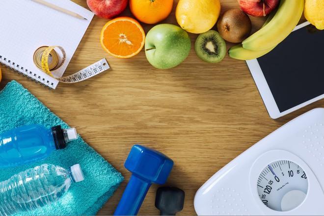 5 lợi ích không ngờ mà chế độ ăn Eat Clean mang đến cho sức khỏe của bạn - Ảnh 2.