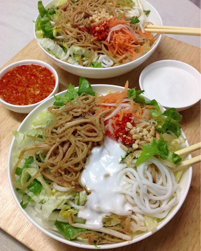 7 món bánh miền Tây dân dã vô cùng được ưa chuộng ở Sài Gòn - Ảnh 12.