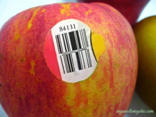 Cầm trái cây nhập khẩu là phải xem ngay những con số này rồi hãy quyết định mua - Ảnh 2.