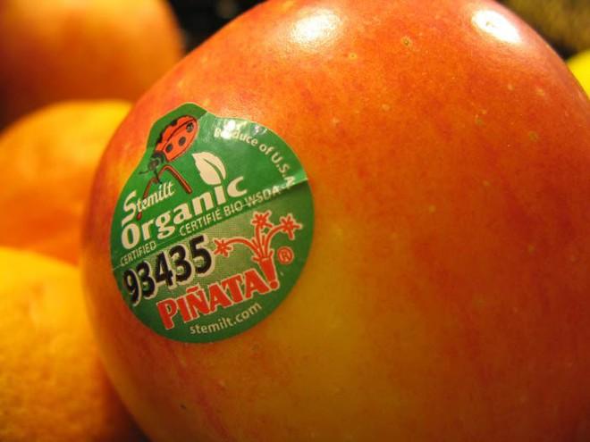 Cầm trái cây nhập khẩu là phải xem ngay những con số này rồi hãy quyết định mua - Ảnh 3.