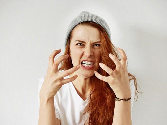 Những biện pháp kiểm soát tức giận hiệu quả ai cũng nên thử trong cuộc sống hiện đại - Ảnh 2.