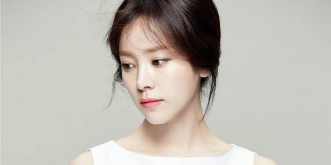 Ghen với Han Ji Min và Kim Hyun Joo, Park Bo Young bất ngờ gửi xe đồ ăn cho Park Hyung Sik - Ảnh 11.