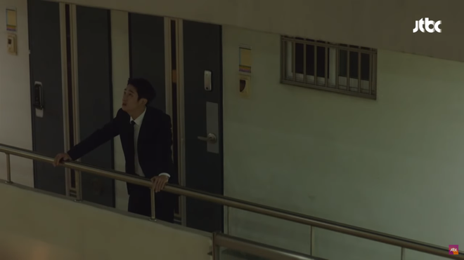 Tập cuối Chị đẹp: Một kết thúc đẹp đúng như fan mong chờ cho cặp đôi Son Ye Jin và Jung Hae In - Ảnh 1.