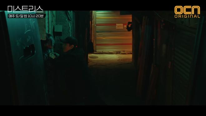 Chồng Han Ga In lộ diện là người âm mưu uy hiếp cô để lấy lại số tiền bảo hiểm - Ảnh 6.