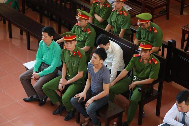 Vụ thảm họa chạy thận khiến 9 người tử vong: Công ty Thiên Sơn chối bỏ trách nhiệm - Ảnh 2.