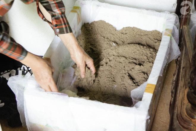 Nông dân kiếm hàng tỷ đồng mỗi năm nhờ nghề lạ - Ảnh 16.