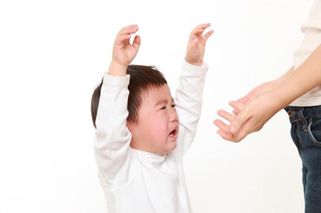"""4 sai lầm tai hại có thể """"bóp chết"""" sự tự tin của trẻ, bố mẹ yêu con cần đọc luôn và ngay - Ảnh 1."""