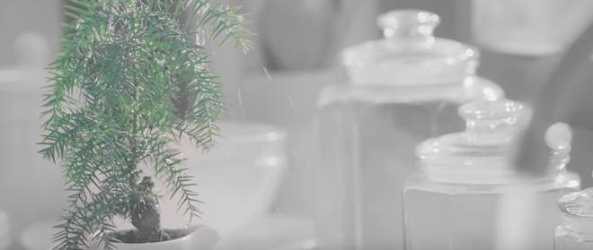 Tung MV bằng tiếng Thái, Nam Em bắt chước Sơn Tùng - Bích Phương? - Ảnh 5.