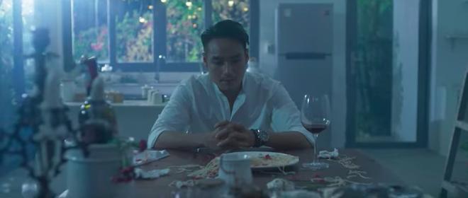 Tung MV bằng tiếng Thái, Nam Em bắt chước Sơn Tùng - Bích Phương? - Ảnh 10.