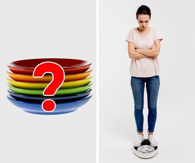 Các nhà khoa học mách bạn 2 cách giảm cân dễ dàng mà không phải kiêng khem bất kì món gì - Ảnh 4.