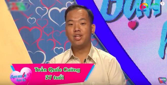 """Mẹ chồng nhận được mưa lời khen tại Bạn Muốn Hẹn Hò với phát biểu: """"Thế hệ bây giờ không thể bắt buộc làm dâu"""" - Ảnh 1."""