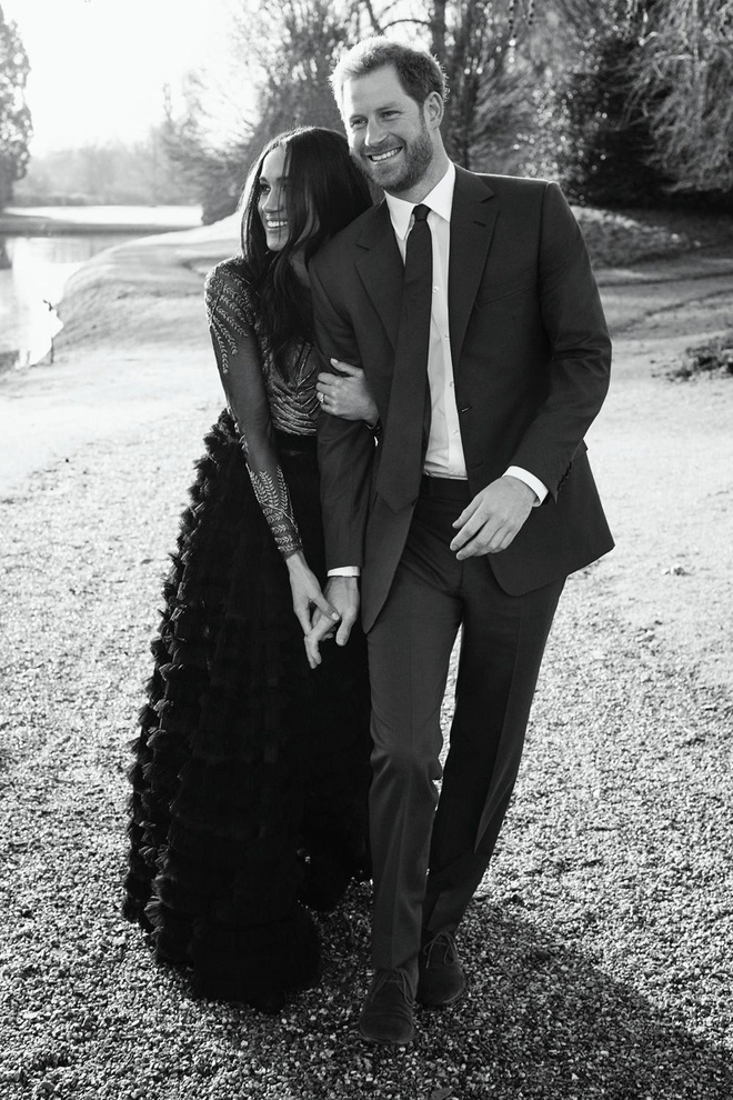 Những điều chưa biết về kế hoạch cho đám cưới Hoàng tử Harry cực hoành tráng, xa hoa - Ảnh 6.