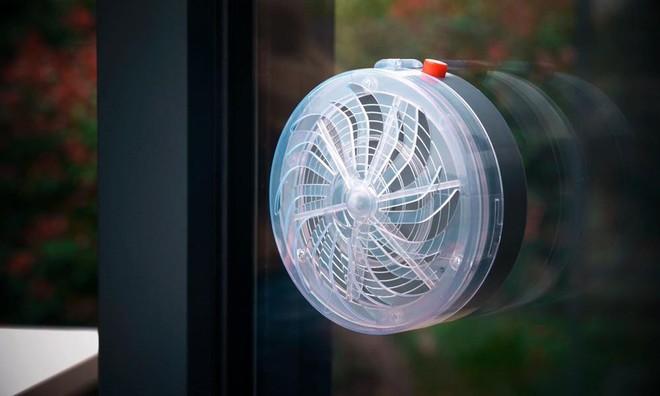 """Lại đến mùa nóng ẩm nhiều muỗi, sắm ngay thiết bị này để diệt lũ hút máu"""" cực hiệu quả - Ảnh 2."""