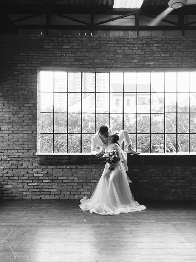 Những hình ảnh và tiết lộ đầu tiên về đám cưới của nhà văn Gào cô dâu 3 con sau 10 năm sống thật trải nghiệm hôn nhân - Ảnh 3.