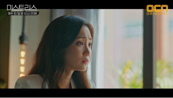 Phát hiện chồng mình có vợ bé - con rơi, Han Ga In nổi điên đập phá đồ đạc - Ảnh 5.