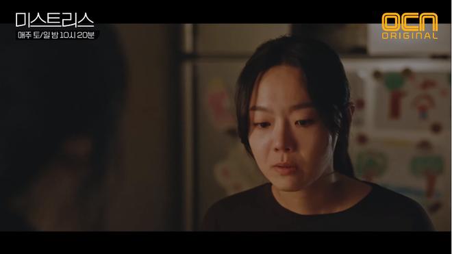 Phát hiện chồng mình có vợ bé - con rơi, Han Ga In nổi điên đập phá đồ đạc - Ảnh 2.