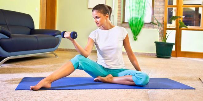 11 cách đơn giản giúp tăng cường sức khỏe tinh thần, tập trung và thúc đẩy trí não - Ảnh 6.