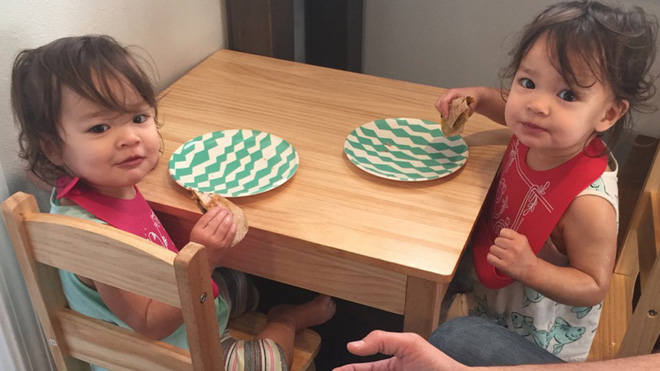 RIE - Phương pháp dạy con không cần quát tháo, la mắng mà trẻ vẫn nghe lời - Ảnh 4.