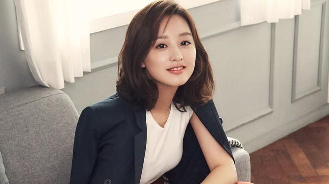 Song Joong Ki chính thức nối tiếp mối duyên dang dở với Kim Ji Won sau Hậu duệ Mặt Trời - Ảnh 2.